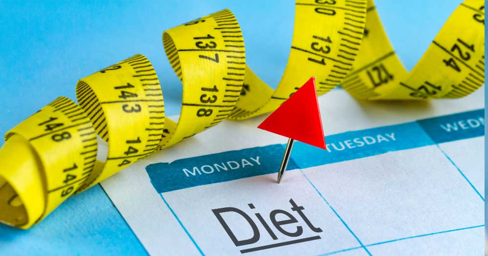 how to lose weight faster in 2 weeks