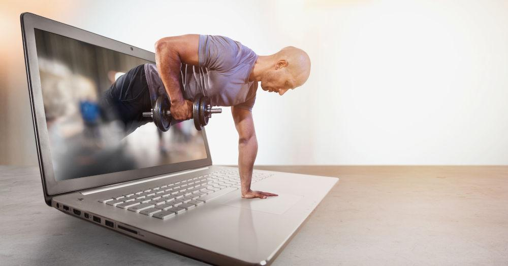 How Would Fitness Dynamics Evolve Post 2020 For Trainers and Experts?-5