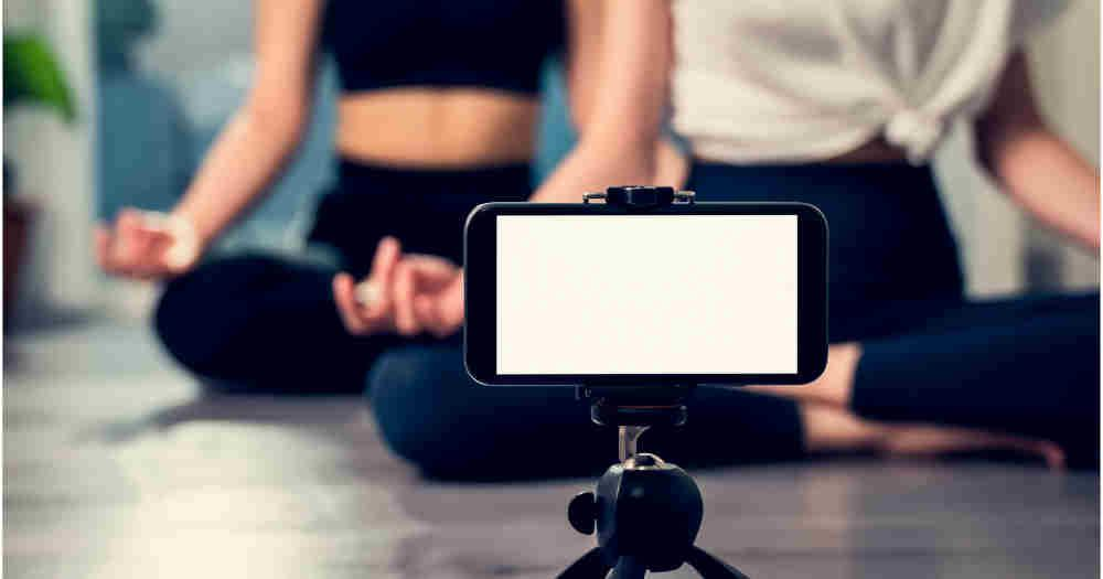 How To Begin Online Fitness Coaching For Clients