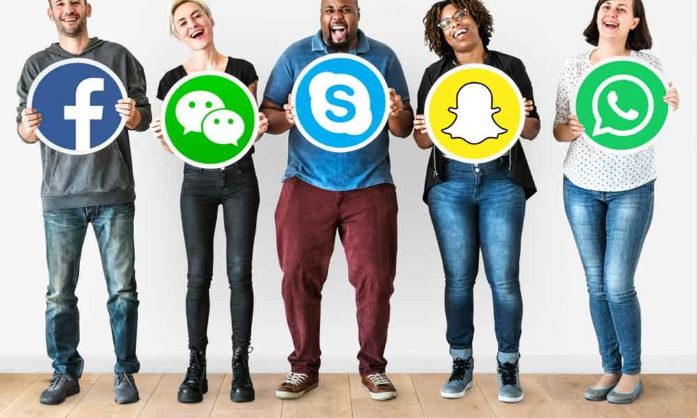 Importance of Social Media Marketing in Business