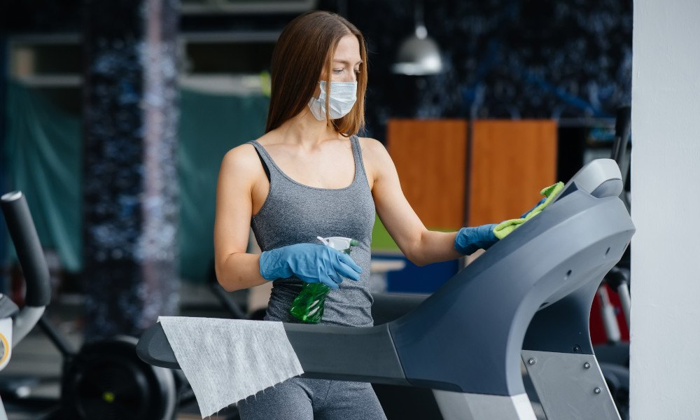 It's Time To Sanitize The Gym For Longer Hours Of Workouts-2