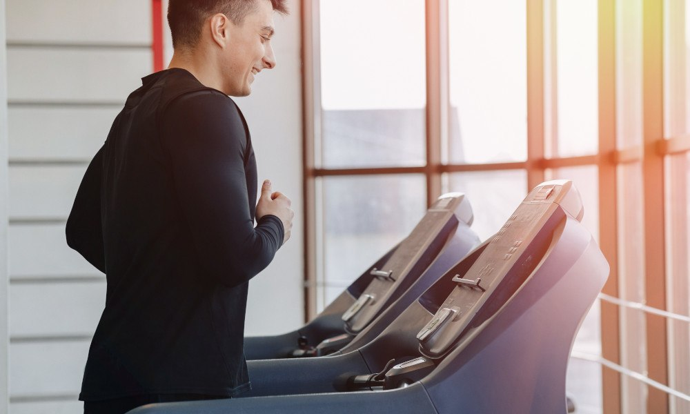 It's Time To Sanitize The Gym For Longer Hours Of Workouts-4
