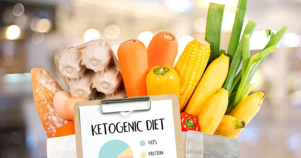 Keto Diet: Is It The Way Forward For You?-5