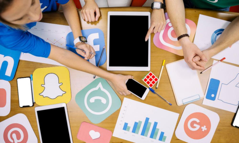 Let This Software Reflect What Your Clients Are Saying About You On Social Media-3