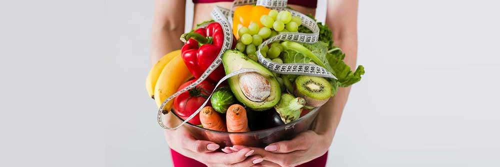 low carb and high-protein Mediterranean diet for fitness and weight loss