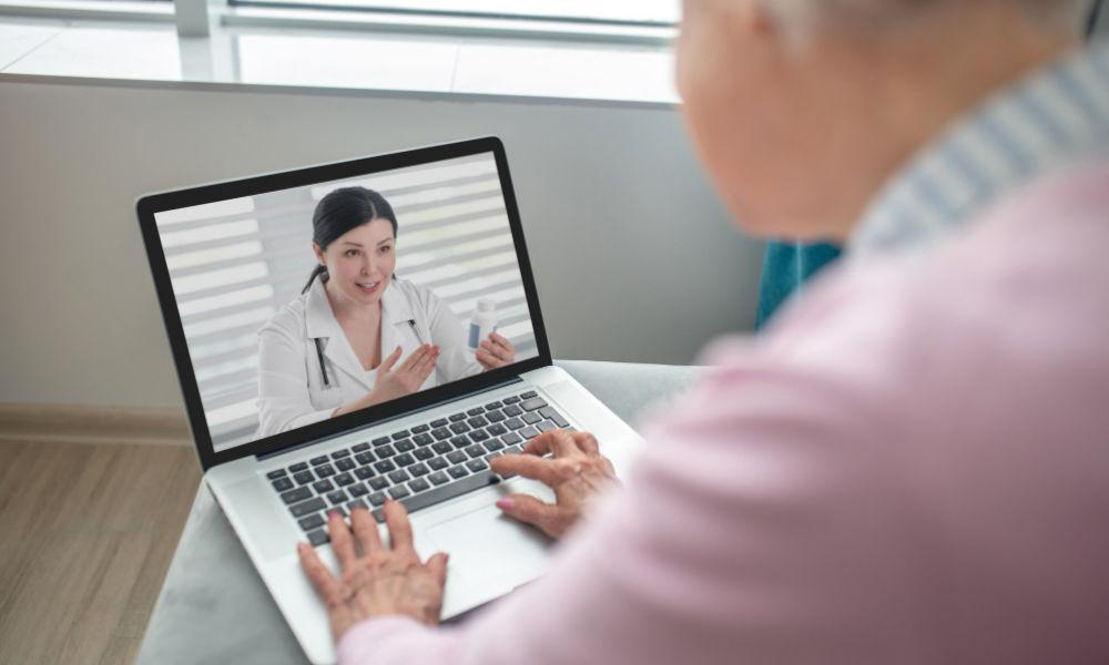 MevoLife Healthcare Virtual Meeting Software: Why You Need It?