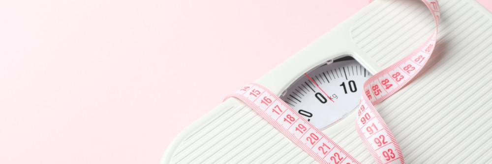 Natural Foods To Gain Or Lose Weight-3