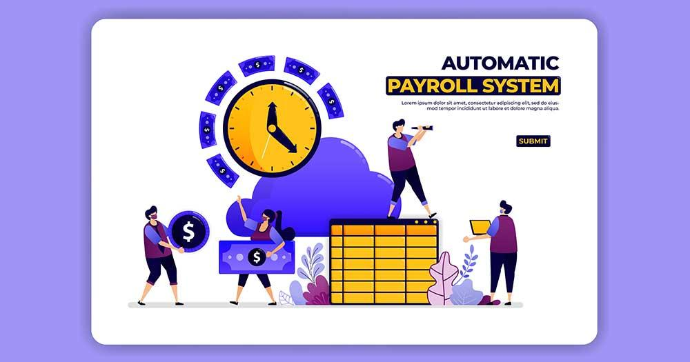 Online billing and payment software for professionals and clients