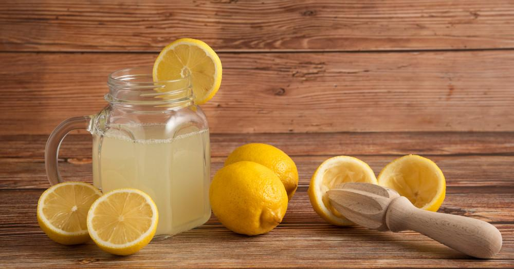 Our 4 Favorite Constipation Remedies