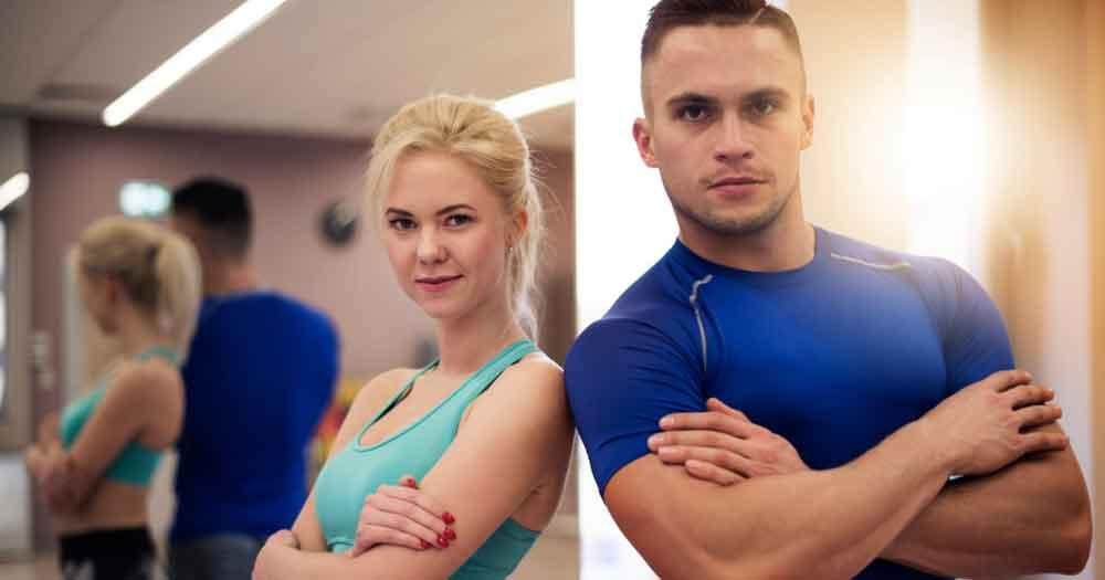 Promote Your Health And Fitness Services Online Here s A Smarter Way! - 4