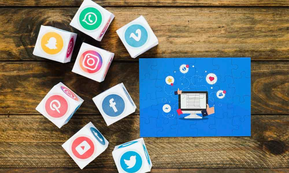 Put Your Social Media On Overdrive And Let Your Clients Think They Are Running The Show- When You Are! - 3
