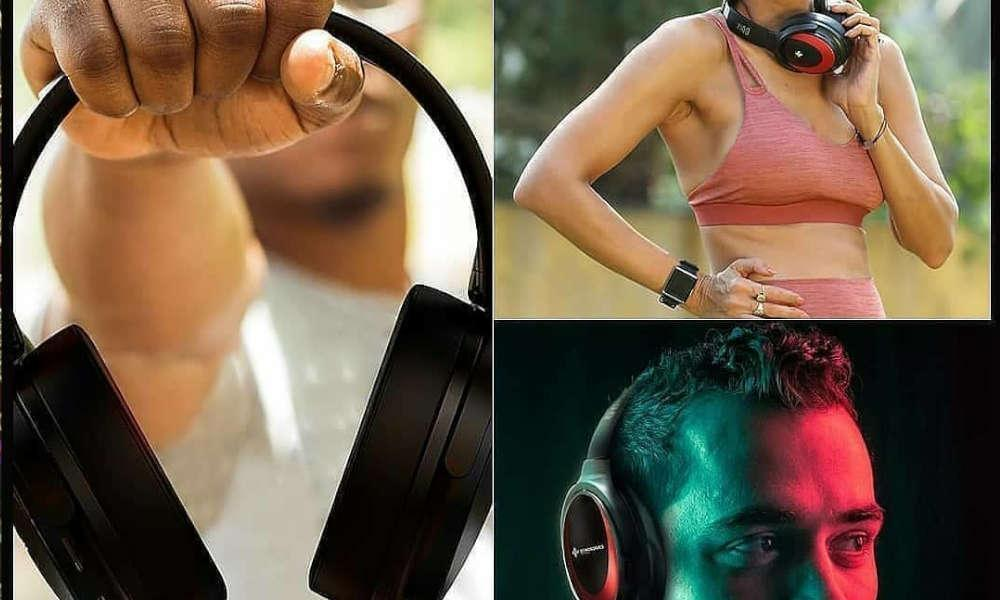 rhythmic-beats-can-help-you-sync-your-workout-pattern-