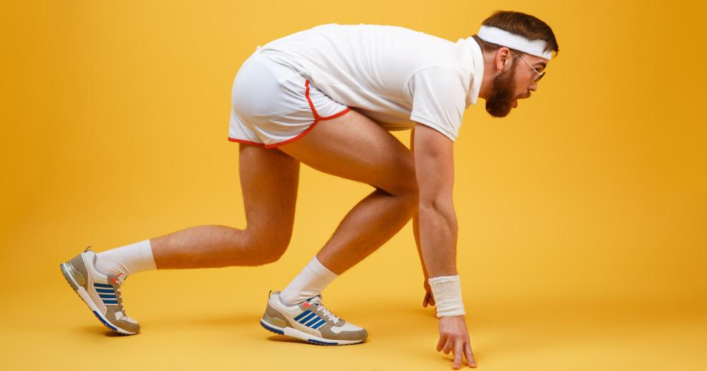Running Tips And Tricks For Beginners