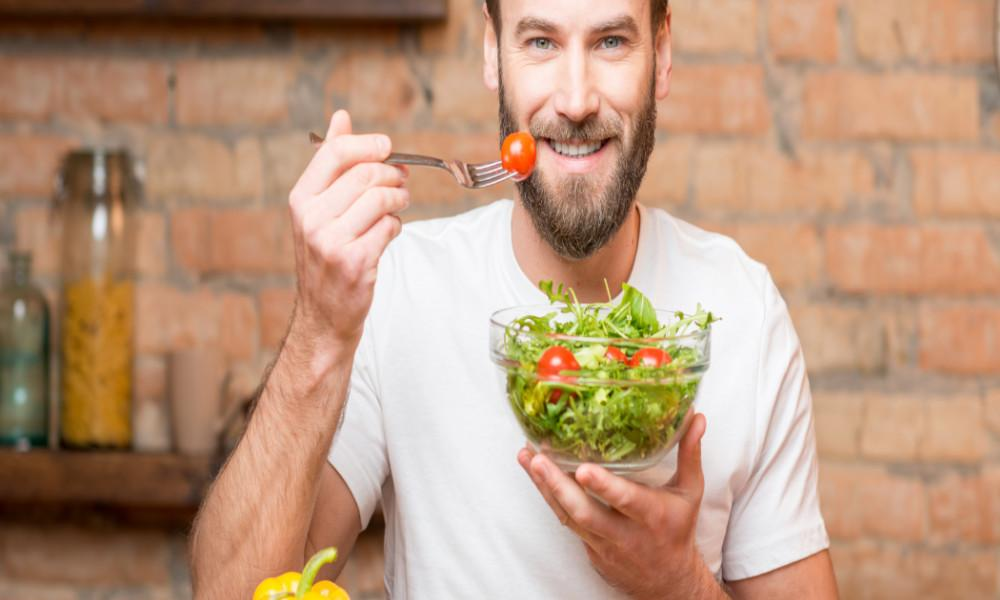 simple-steps-to-beat-your-cravings-with-healthy-filling-foods