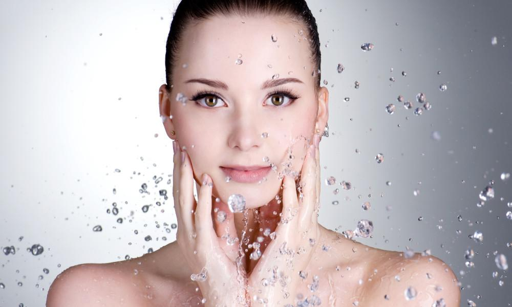 Skincare Was Never So Easy!