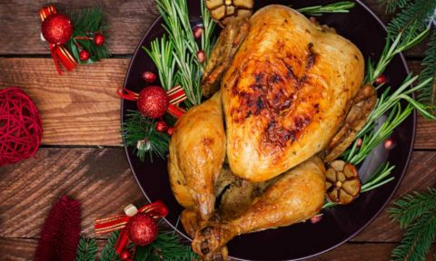 Best-Chicken-Recipes-For-Fitness-And-Health
