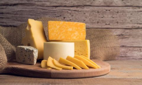 Protein-And-Cheese-For-Weight-Loss