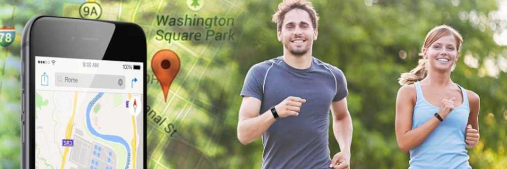 The best health band you can buy for runners and fitness professionals today!
