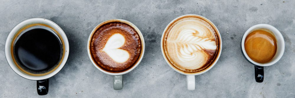 The best pre-workout coffee variants
