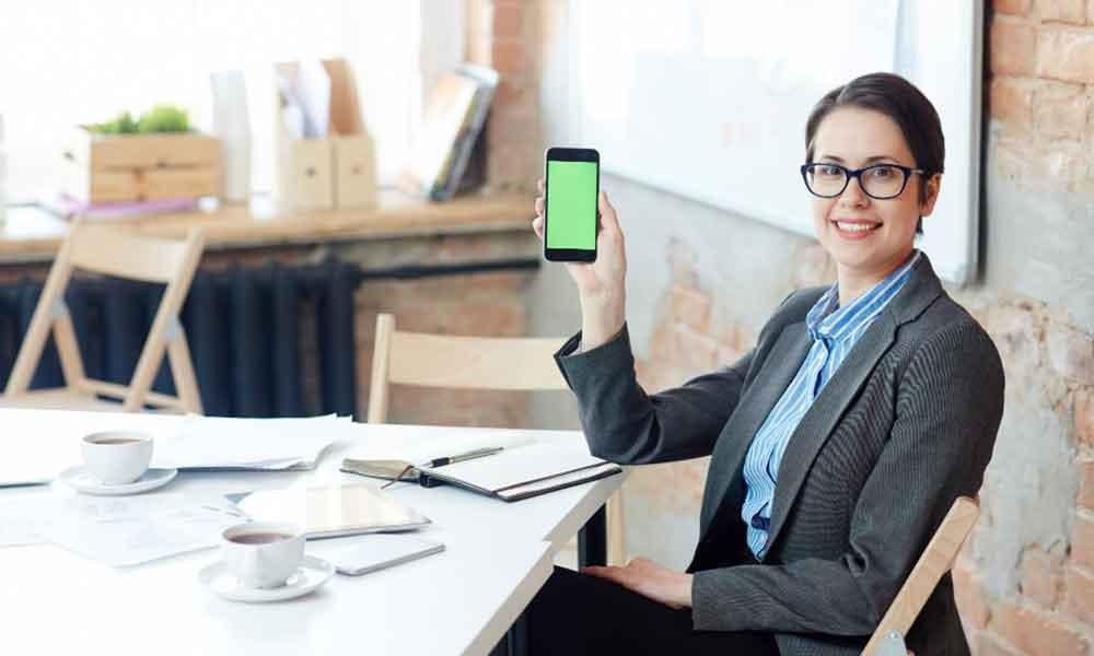 This smartphone-based software can provide you with crucial insights in the following way