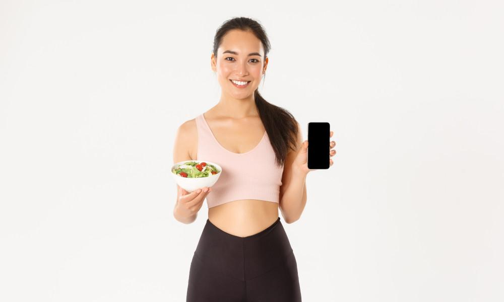 Trends in Health and Wellness Industry in 2020 and Beyond