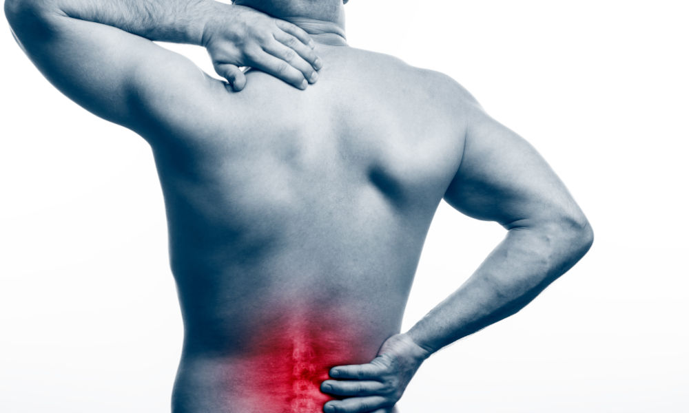 Troubled With Backache? Your Posture Could Be At Fault!-4