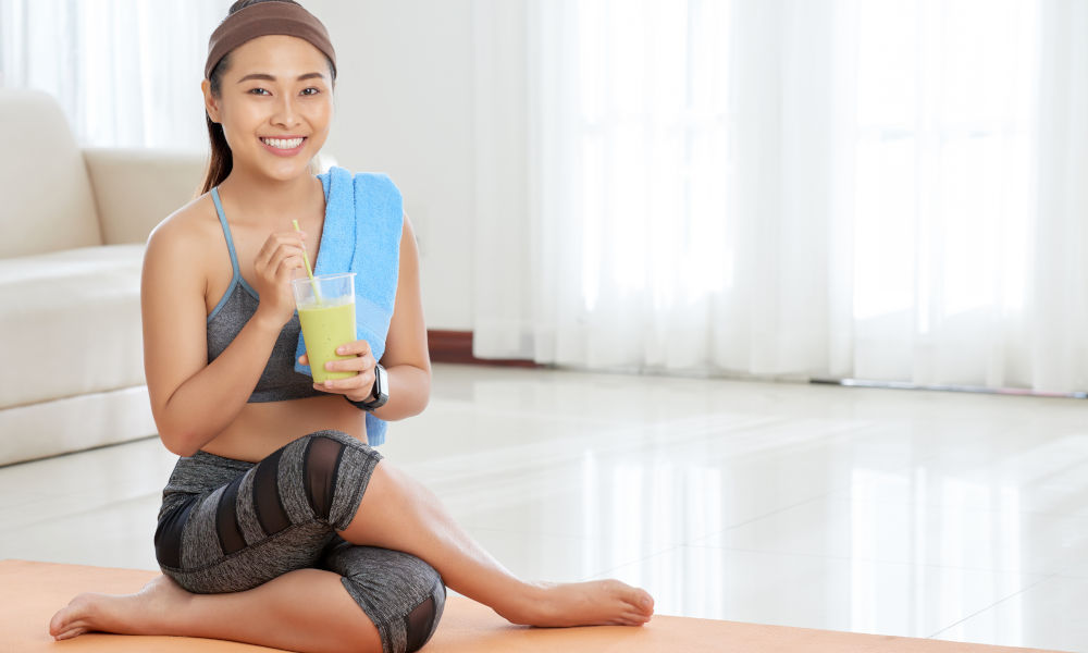 Vegetable Juices! Good or Bad for Health ?   Mevolife