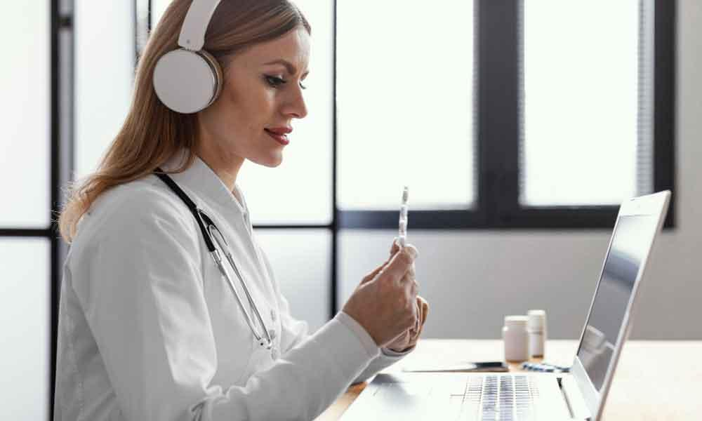 Virtual Health and Wellness Services: Here s A Software That Would Help You Clone Your Services Anywhere And Anytime - 3
