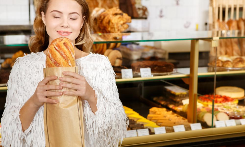 What are the reasons for unnecessary cravings for certain types of foods and beverages?