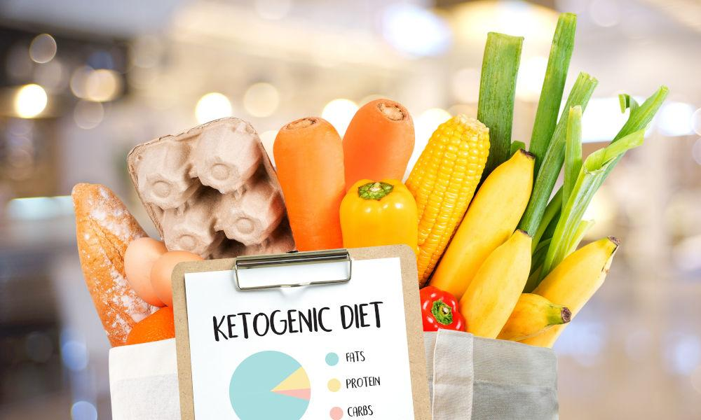 What is Ketogenic Diet (or the Keto Diet)?