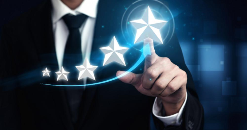 What Is Loyalty Management Software?