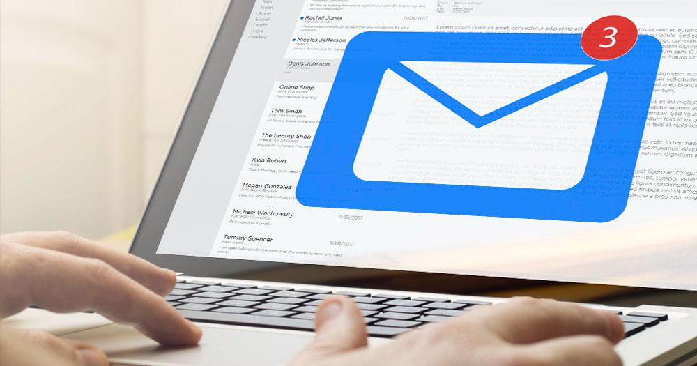 What is Promotional Email Marketing?