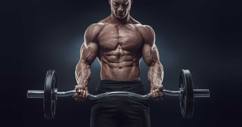 what is strength training and how to do it at home?