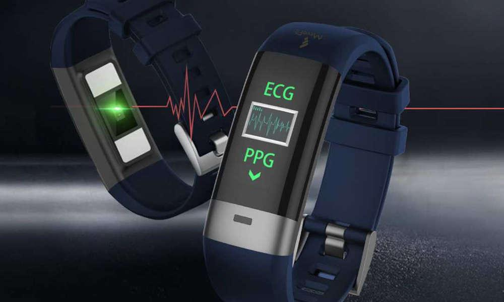 what-goes-into-the-making-of-a-premium-health-band19