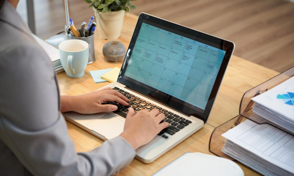 What Is The Best Appointment Scheduling Software?
