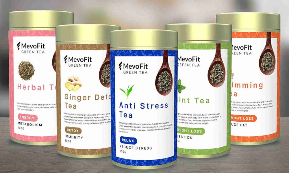 What Makes A Cup of Premium Green Tea So Very Special? - 3