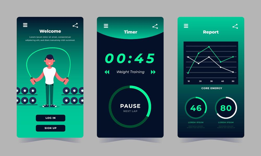 Which app should I choose among the best apps for personal trainers in 2020?
