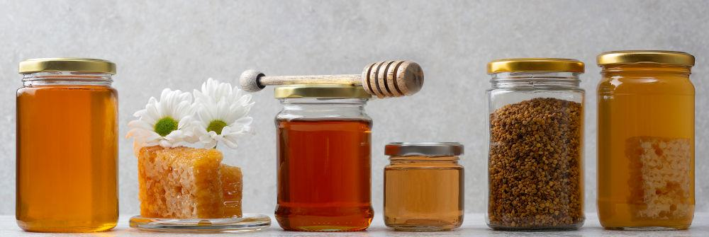 Which honey is the best?