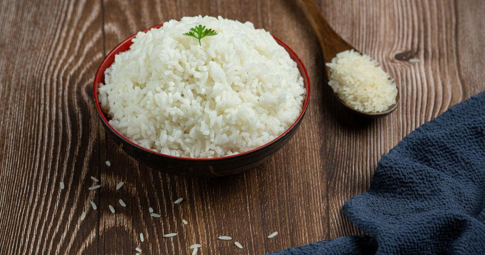 Why Switching From White Rice To Brown Rice Is A Good Move? - 3