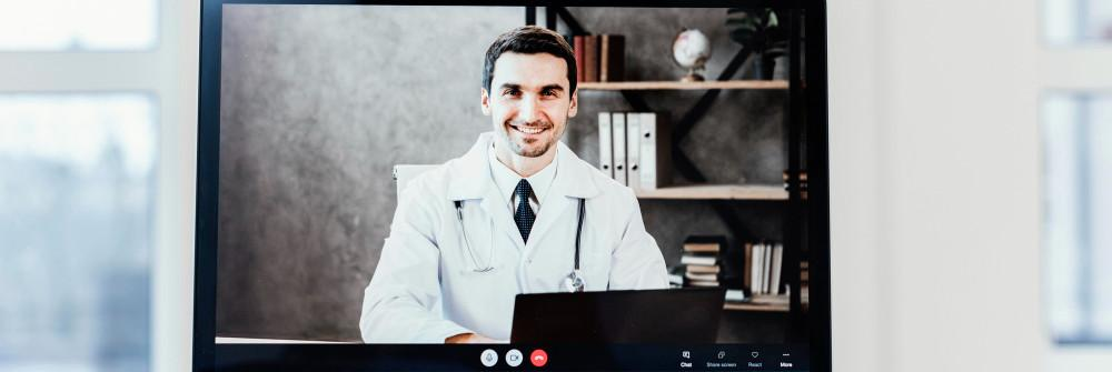 Why is it so awesome a life to live being a virtual health service provider?