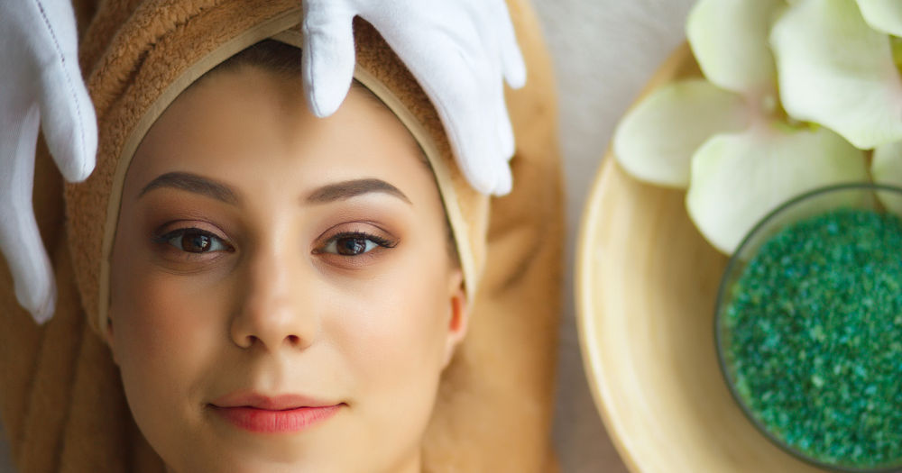 Why is skin care important for makeup?