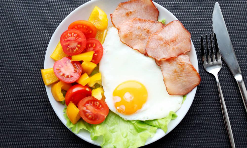Why Ketosis is so important for Weight Loss?