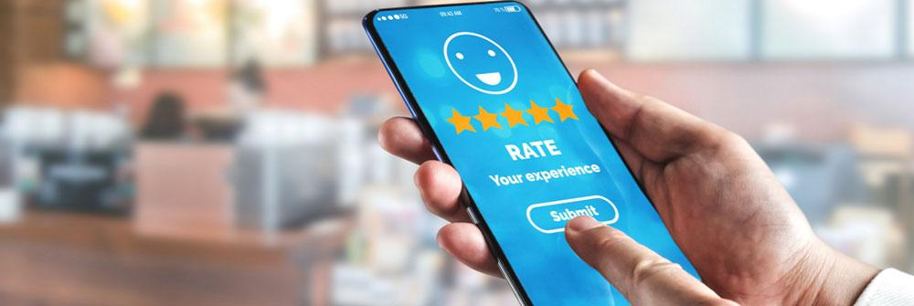 Why Online Reviews Are Important For Your Brand? How Can A Software Help You Do That? - 4