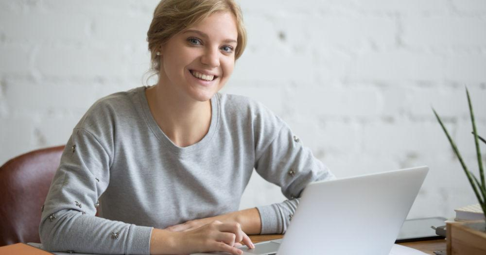 Why You Should Take To The Online Mode Of Consultations?