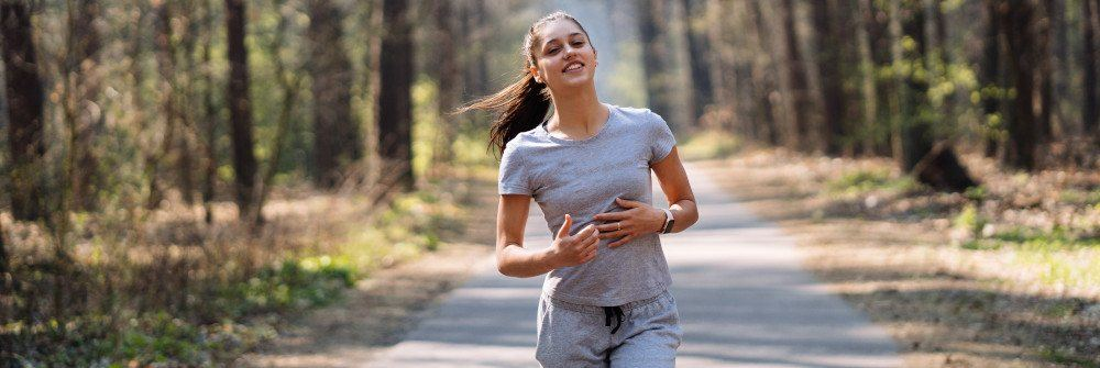 Why Running is Good for Weight Loss? - 4