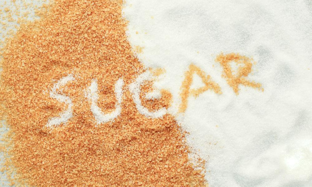 Will I Lose Weight Faster if I Cut Out Sugar?
