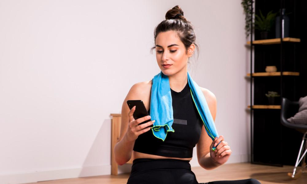 You Won't Need To Code A Workout Plan App