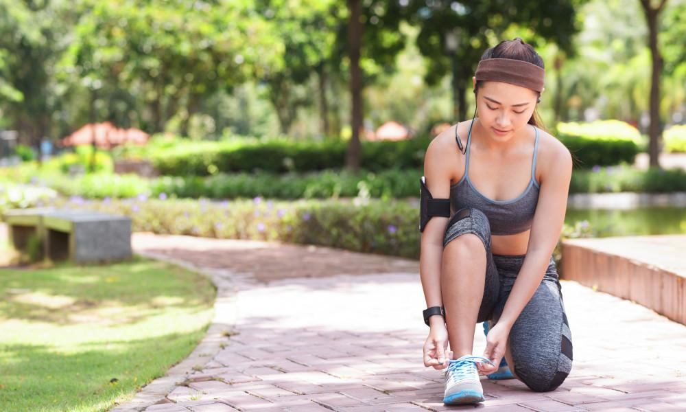 Your Fitness Wearable Can Help You Workout Better And Longer, Say Experts! -3